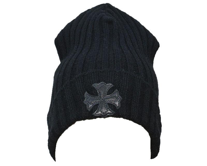 西川貴教 ニット帽